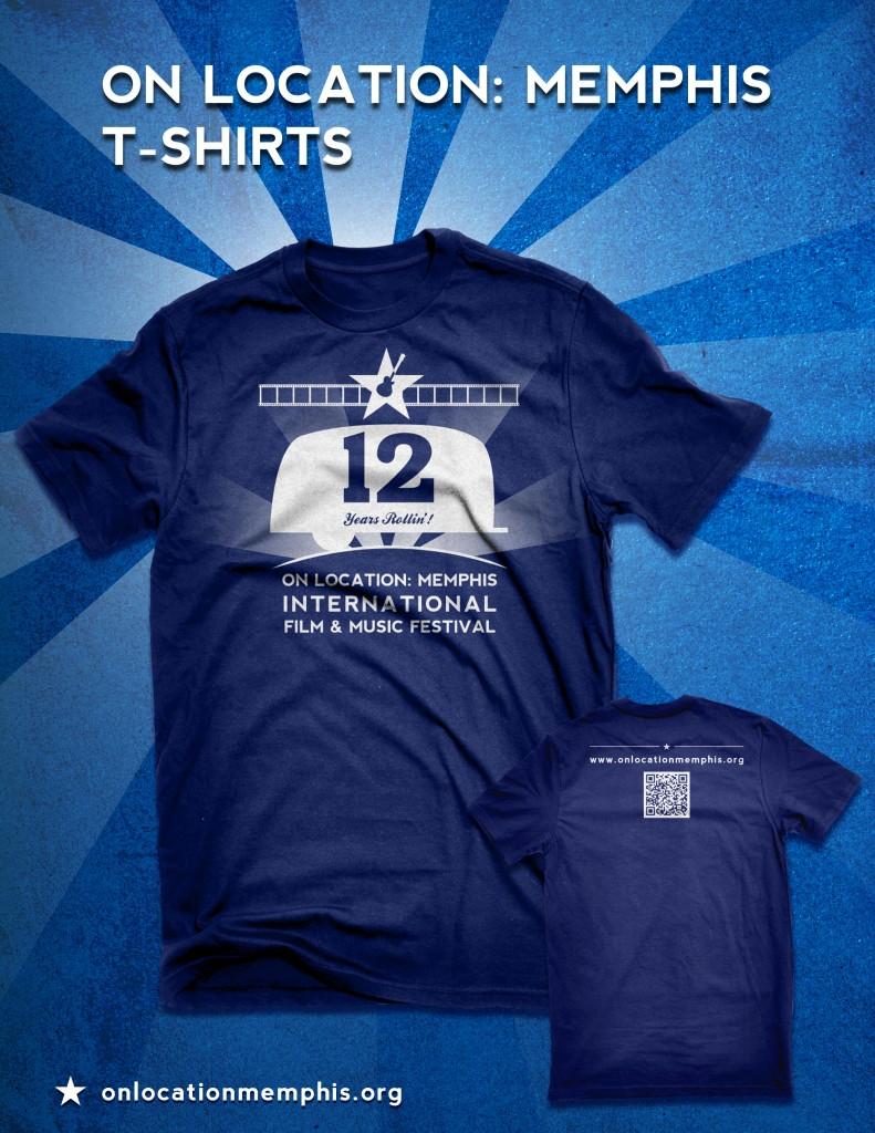 OL:M T-shirts