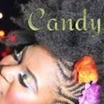 Cheryl Candy Soul Humphreys
