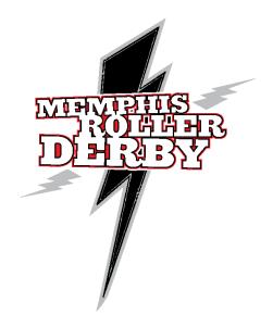 MRD_logo_2014