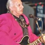 Butch Mudbone3