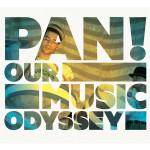 MaturityMusic_PanOurMusicOdyssey