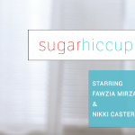 Sugar Hiccup