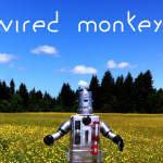 Wired-Monkeys-Poster (2)