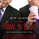 frank_beans_onesheet 690x1024 (F) SMALLPOSTER (2)
