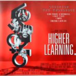 higherlearning