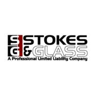 Stokes & Glass
