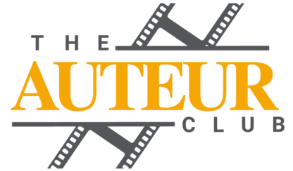 The Auteur Club