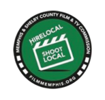 Memphis & Shelby County Film & TV Commission