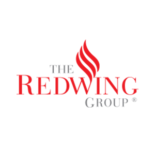 Ron Redwing