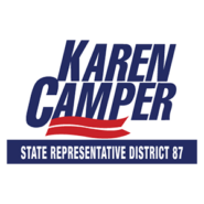 Friends of Karen Camper