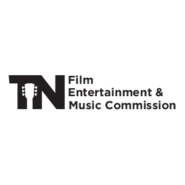 Tennessee Entertainment Commission