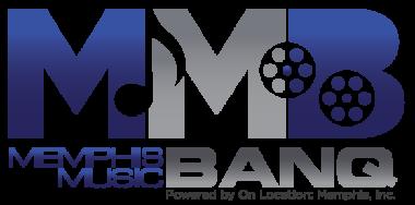 Memphis Music Banq