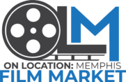 On Location: Memphis Film Market