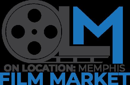 On Location: Memphis Film Market