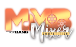 MMB Mixer Competition